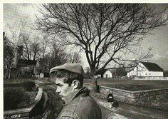 "Inspiration for my novel ""Daffodil Sunrise"": James Dean, Fairmount, Indiana ..."