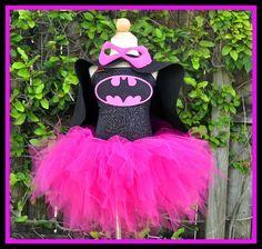 Batgirl Tutu Costume | ... Batgirl Costume , Batgirl Costume With Tutu Adult , Batgirl Costume