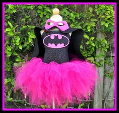 Batgirl Tutu Costume   ... Batgirl Costume , Batgirl Costume With Tutu Adult , Batgirl Costume