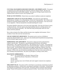 substance abuse treatment plan template Biopsychosocial assessment no identifiers Case Management Social Work, Social Work Practice, Counseling Techniques, Psychology Courses, Substance Abuse Treatment, How To Express Feelings, Free Resume, Assessment