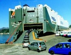 The goal of the pro auto transport is to avail all the shipping facilities to the needy persons and ease their task in finding a desired shipping service provider. #cheapestautoshipping #automobilemoving