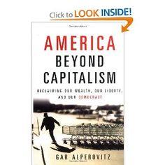 america beyond capitalism
