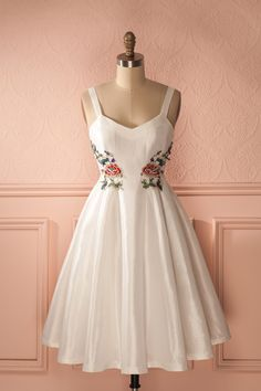 Daffrosa ♥ JUST IN from Boutique 1861