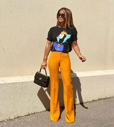 Fashion Jobs, Fashion Story, Look Fashion, Fashion Outfits, Mom Outfits, Stylish Outfits, Summer Outfits, Zara Looks, Birthday Outfit For Women