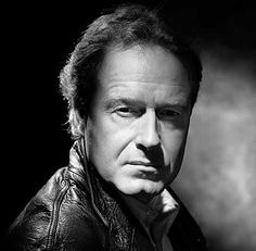 Ridley Scott - hit and miss director for me, but when he hits, he knocks it out of the park