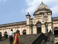 Cursus Bengali | NHA Thuisstudies