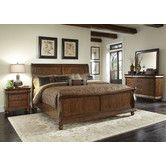 find this pin and more on louis philippe furniture - Bordeaux Louis Philippe Style Bedroom Furniture Collection