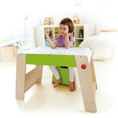 Kids Desks on Hayneedle - Shop Childrens Desks and Desks for Kids - Page 2