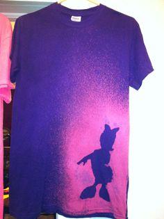 26 Best Bleach T-Shirt Designs images   Bleach t shirts, Bleach dye ... 66c93872d8