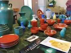 catalina island pottery - Google Search