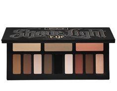 Kat Von D Shade  Light Eye Contour Palette ON SALE! Discount Makeup
