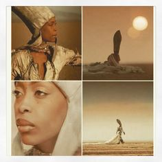 Didn't Cha Know: Beautiful video, moving lyrics and amazing song.