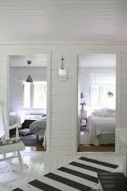 Padaro guest house, Santa Barbara. Neumann Mendro Andrulaitis Architects. - Sök på Google