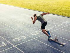 Naturheilverfahren Sport Motivation, Fitness Motivation, Motivation Quotes, Sport Studio, Running Posters, Sport Fitness, Girl Running, Nike Shoes Outlet, Willpower