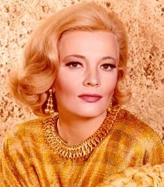 : Gena Rowlands and Debbie Reynolds to Receive Honorary Oscars Wisconsin, Gena Rowlands, John Cassavetes, Love Vintage, Debbie Reynolds, Classic Movie Stars, Keith Richards, Movie Photo, Best Actress