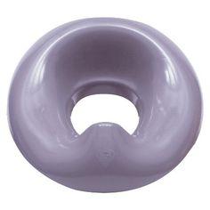 Prince Lionheart WeePOD Basix Potty Ring - grey