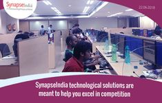 SynapseIndia technological solutions are meant to help you excel in competition Drupal, Meant To Be, Competition, Android, Technology, Iphone, Tech, Tecnologia, Engineering