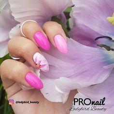 Co myślicie o tej przepięknej, wiosennej stylizacji Małgosi Siwek ( @ladybirlady...