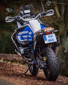 motos que eu gosto - Enduro und Reise - Motos Bmw, Bmw Motorbikes, Cool Motorcycles, Bmw Adventure Bike, Gs 1200 Adventure, Motorcycle Camping, Motorcycle Design, Moto Enduro, Honda Africa Twin