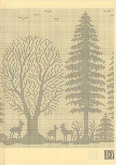 104451120_Renato_Parolin_La_Foresta_di_Fanes__7_.JPG (494×699)
