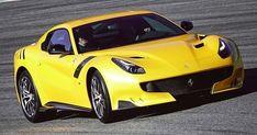 #carexporter  Ferrari Cars for Export / Import - fastcar,f12tdf,adrenaline,ferrari: Pro Imports Motors - Car Importer/Exporter… #exportcars