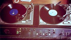 What To Do With Old DJ Gear: Recycle, Donate, Sell? It's amazing how much new DJ equipment is produced – almost every week there seems to be a new DJ mixer, player, or controller available on the marke