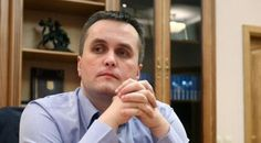 The investigation has come to a standstill in Deydey and Lozovy's affairs, - Holodnitsky