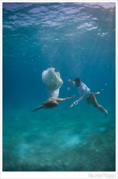 Fiji Wedding Photographer,Fiji Wedding Photography,Island Wedding Photography,Royal Davui Wedding,Underwater Wedding Photography,