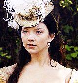 Period Drama | Anne Boleyn's crowns. (+ hats, headbands)