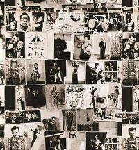 Wild Horses - Single by The Rolling Stones on Apple Music