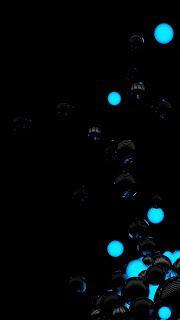احدث خلفيات ايفون X Iphone Wallpapers Tumblr Black Wallpaper Iphone Black Wallpaper Wallpaper
