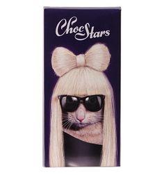 Dunkle Schokolade Nr 5 Lady Gaga Lady Gaga, Chocolates, Candy Buffet, Hula, S Star, Rockabilly, The 100, Teddy Bear, Halloween