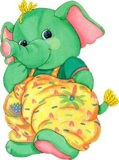 Dibujos e imagines infantiles para lo que querais (pág. 49) | Aprender manualidades es facilisimo.com