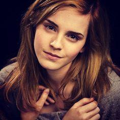 Aurelia Faber (Clary sis) (15) Emma Watson