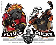Western Conference Final v Blackhawks Hockey, Hockey Teams, Chicago Blackhawks, Hockey Players, Hockey Girls, Hockey Mom, Ice Hockey, Hockey Stuff, Hockey Rules