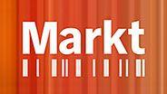 """Aktuelle High-Tech-Geräte sind begehrt und werden gerne bereits zum Marktstart gekauft. Das Magazin """"Markt"""" zeigt, wie Verbraucher sparen können und bei welchen Modellen das Warten finanziell besonders lohnt.   Experten von guenstiger.de recherchierten hierfür in sechs verschiedenen Produktgruppen. High, Internet, Waiting, Tv, Tips And Tricks"""