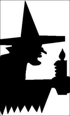 For tinkering Witch garland - The world's most private search engine Halloween Pictures, Halloween 2018, Halloween Crafts, Happy Halloween, Halloween Decorations, Halloween Stuff, Pumpkin Stencil, Toy Craft, Valentine Crafts