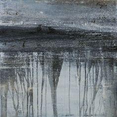 Seán Cotter(Irish, b.1969)    Hugin ( Thought )   2011    oil on canvas