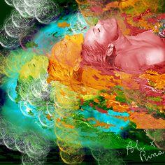 by Ali Vento per Rina Accardo  *interazione*