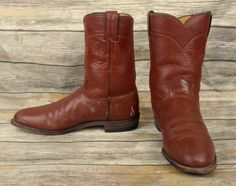ada7d535342 492 Best Cowboy Boots images in 2019   Cowboy boots, Western boot ...