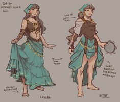 Character Sketches, Fantasy Character Design, Character Portraits, Character Drawing, Character Design Inspiration, Character Concept, Concept Art, Character Reference, Character Ideas