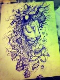 This is dope, but i want this but with an elephant