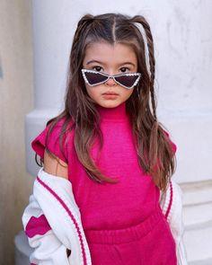 Twin Babies, Cute Babies, Twin Baby Clothes, Indoor Cycling Bike, Cute Baby Shoes, Korean Babies, Cute Baby Pictures, Beautiful Children, Cute Kids