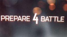 Trailer de Battlefield 4 sai na próxima semana