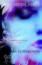 ake edwardson   bol.com   Roep Uit De Verte, Ake Edwardson   9789056720377   Boeken
