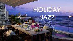 6 Hour Jazz Music, Soft Smooth Saxophone Instrumental Relaxing music... Saxophone Music, Romantic Music, Jazz Music, Relaxing Music, Instrumental, Itunes, Chill, Singing, Smooth