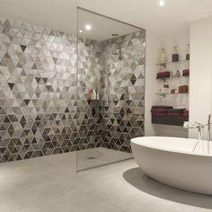 Triables Sound Proofing, Custom Wallpaper, Corner Bathtub, Yard, Patio, Yards, Court Yard, Courtyards, Tuin
