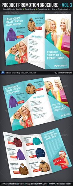 Marriage counseling tri fold brochure template design for Brochure templates for photoshop cs5