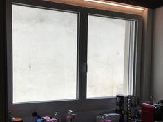 Corentin M – fresque faux arbre déco théâtre intérieur Windows, Small Hallways, Fresco, Window, Ramen