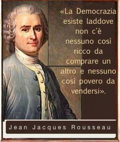 di Jean Jacques Rousseau Wise Words, Inspirational Quotes, Wisdom, In This Moment, Education, Learning, My Love, Mantra, Snoopy